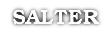 logo_salter